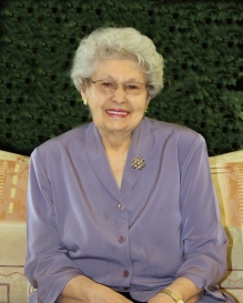 Gloria Donovan 1_pp